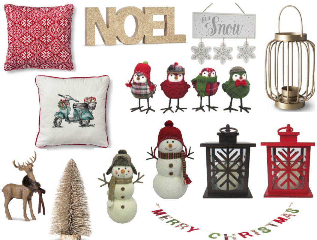 screen shot 2014 11 20 at 90617 pm - Target Home Decor